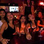 В Таиланд ради секс-туризма