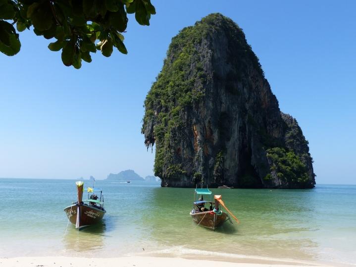 Путешествия, туризм, куда поехать в отпуск