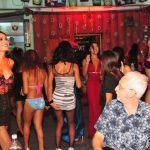 Тайланд и секс-туризм