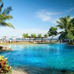 Туры в Индонезия (Бали) из Самары