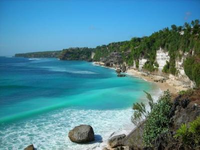 Туры на Бали, цены, отзывы