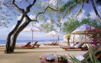 Остров Бали. Отдых на Бали.