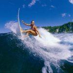 Отдых на Бали безумно популярен