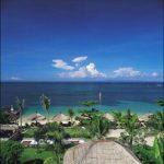 Цены отдыха на Бали
