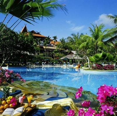Отдых на острове Бали. Экскурсии и достопримечательности Бали.