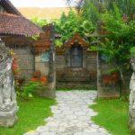 Цены на острове Бали на отель, на еду, на отдых
