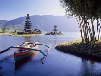 Отдых на Бали, отдых на острове Бали