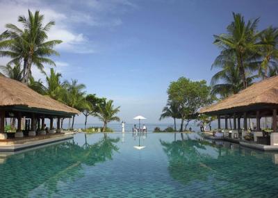 Сколько стоит тур или путевка на Бали? Цены на отдых на Бали