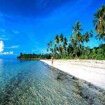 Truexplore Bali — путешествие на Бали