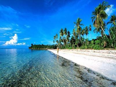 Truexplore Bali - путешествие на Бали