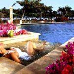 Отдых на Бали без перплат!