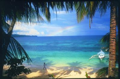 Индонезия: туры на отдых на о. Бали