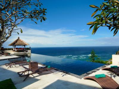 Отдых на Бали: знакомство с уникальной культурой Индонезии
