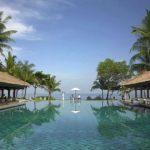 Отели Бали, Индонезия