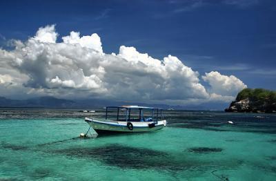 Бали - туры, отдых и цены