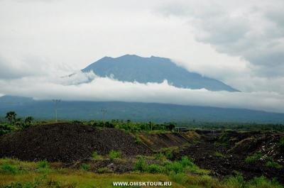Бали туры и отдых, путевки на Бали