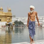 Отдых в Индии цены 2013: в июне, июле, августе и сентябре на лучших курортах!