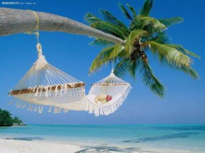 Туры в Гоа, Индия. Незабываемый отдых на пляже. Все отели Гоа