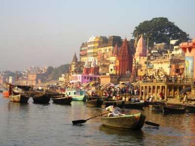 Туры в Индию. Отдых в Индии.