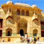 Отдых в Индии — Туризм в Индии