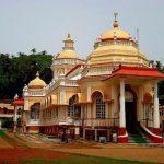Отдых на Гоа из Омска 2013, цены на туры в Индию