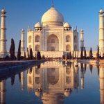 Отели Гоа, Индия
