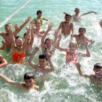 Губернатор Ярославской области предложил развивать детский туризм вРФ