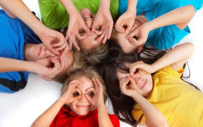 Темы с меткой: детский туризм — Добавить тему »