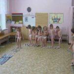 Царево (Болгария) (детский отдых)