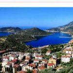 Полная информация о турах в Турцию и отдыхе в Турции