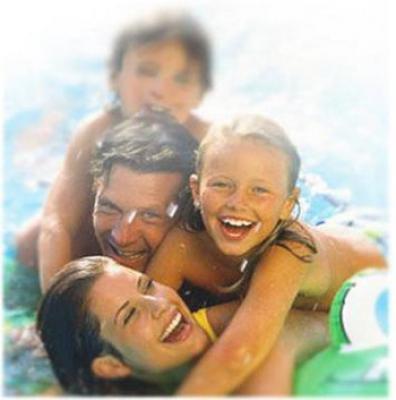 4. Как НЕ ИСПОРТИТЬ отдых в Турции - простые правила