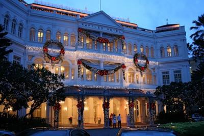 Какие отели Таиланда лучшие в своих категориях, и сколько стоят в них номера?