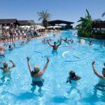 Отдых в Турции — специальные цены на туры в Турцию 2010 — отдых в Турции с детьми