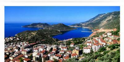 Отдых в Турции оказался отравлен для еще 47 туристов из России