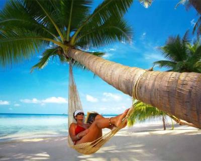 Отдых в турции без посредников