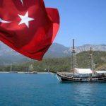 Отдых в Турции убил россиянина