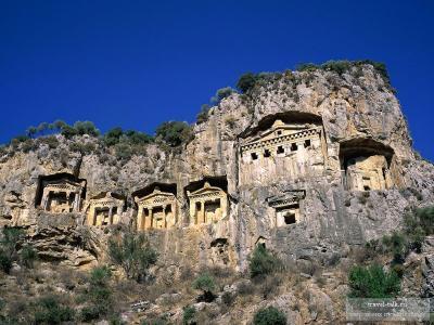 Отдых в Турции - специальные цены на туры в Турцию 2010 - отдых в Турции с детьми