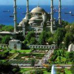 Роспотребнадзор грозится запретить нашим туристам отдыхать в Турции
