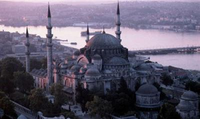 Туры в Турцию. Отдых на курортах Турции Анталья, Мармарис, Бодрум.