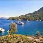 Отдых в Турции: советуем посетить