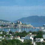 Роспотребнадзор собирается запретить россиянам отдых в Турции из-за отравлений