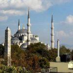 VIP отдых в Турции