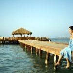 Как выбрать отель для отдыха с детьми в Турции?