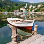 Отдых в Турции с ребенком: что необходимо знать