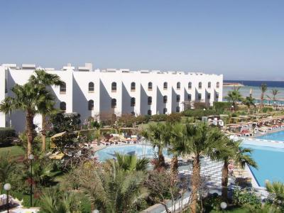 Туры лучшие отели египта - Туры только здесь!