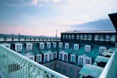 Все лучшие отели Кубы.