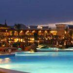 Лучшие в мире отели 2013 года
