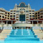 Казино Лас-Вегаса (отели/казино)