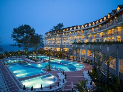 Лучшие гостиницы Екатеринбурга - удобный поиск, цены, прямое бронирование и контакты гостиниц