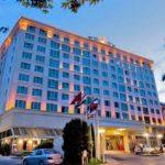 Дорогие гостиницы и отели Санкт-Петербурга